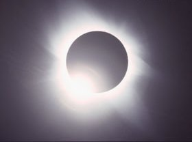 eclipse.jpg (5750 bytes)